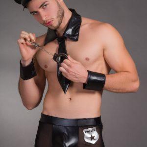 Disfraces para Hombres Sexis
