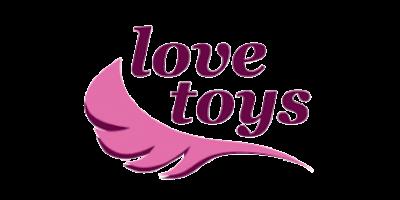 Sex Shop - Tienda Erotica Pasiones - Logo